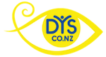 Dysco.nz