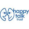 Happy Talk Trust